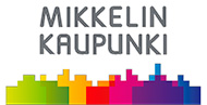 Mikkelin kaupunki